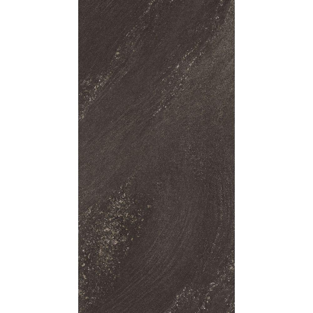 Allure Locking 12 In X 23 82 Sandstone Steel Vinyl Tile Flooring 19 8