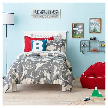 In praise of targets new gender neutral home line for kids babble
