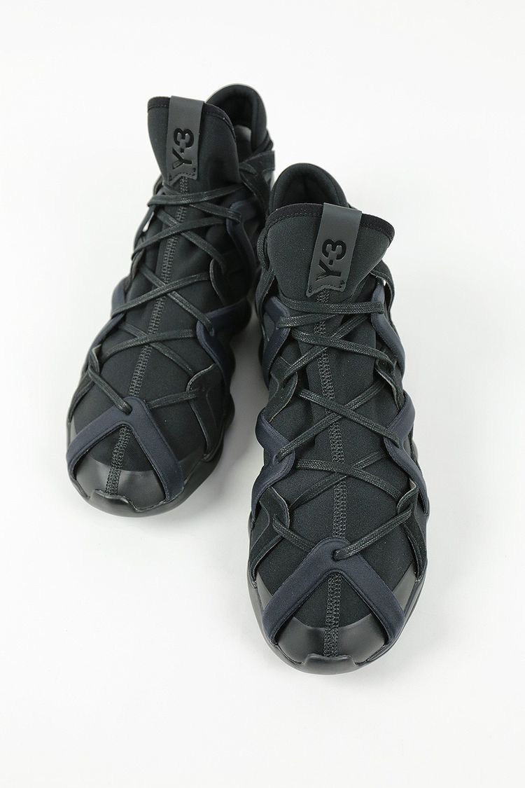 94afe7d26 ... Great gift for collectors and lovers of antique vintage style. adidas Y- 3 Kyogo
