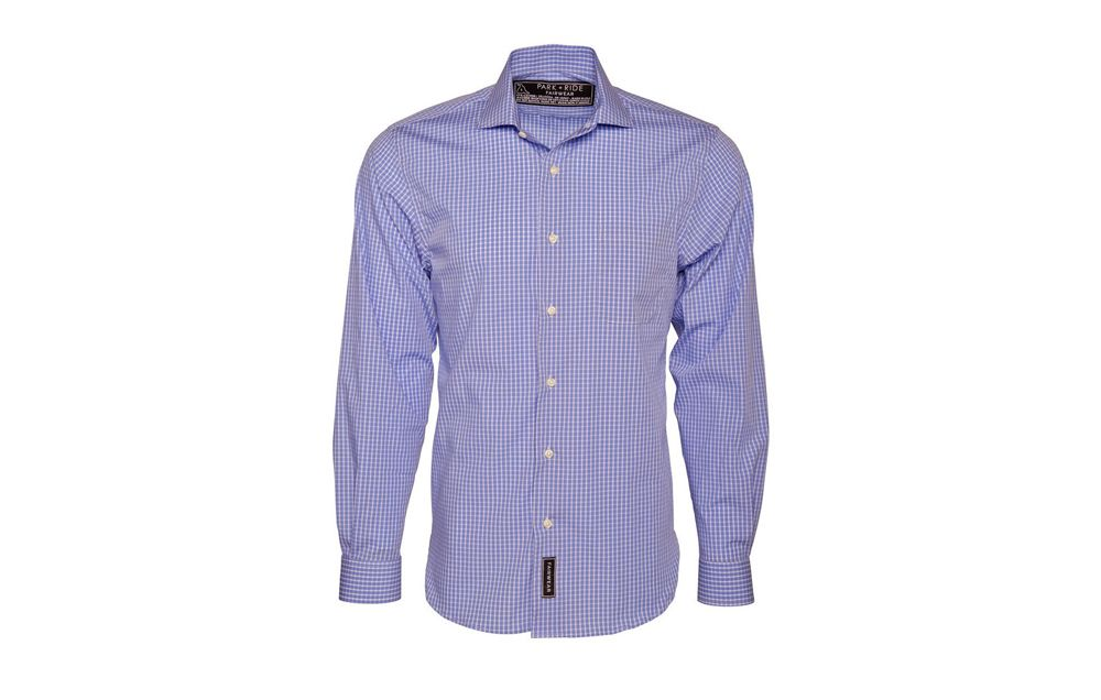 buy online greatvarieties authentic quality Pin on Men's fashion