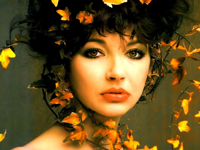 Image result for kate bush photos