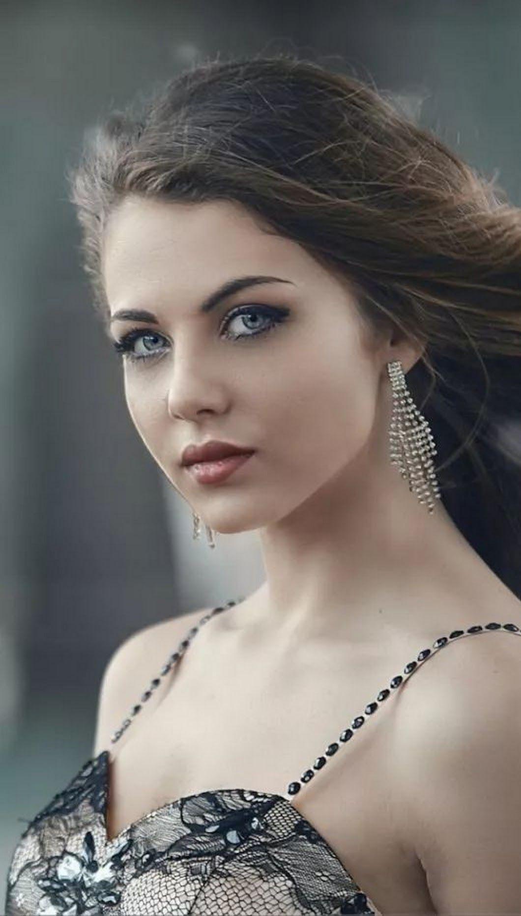 Sign In Beautiful Eyes Beauty Girl Most Beautiful Women