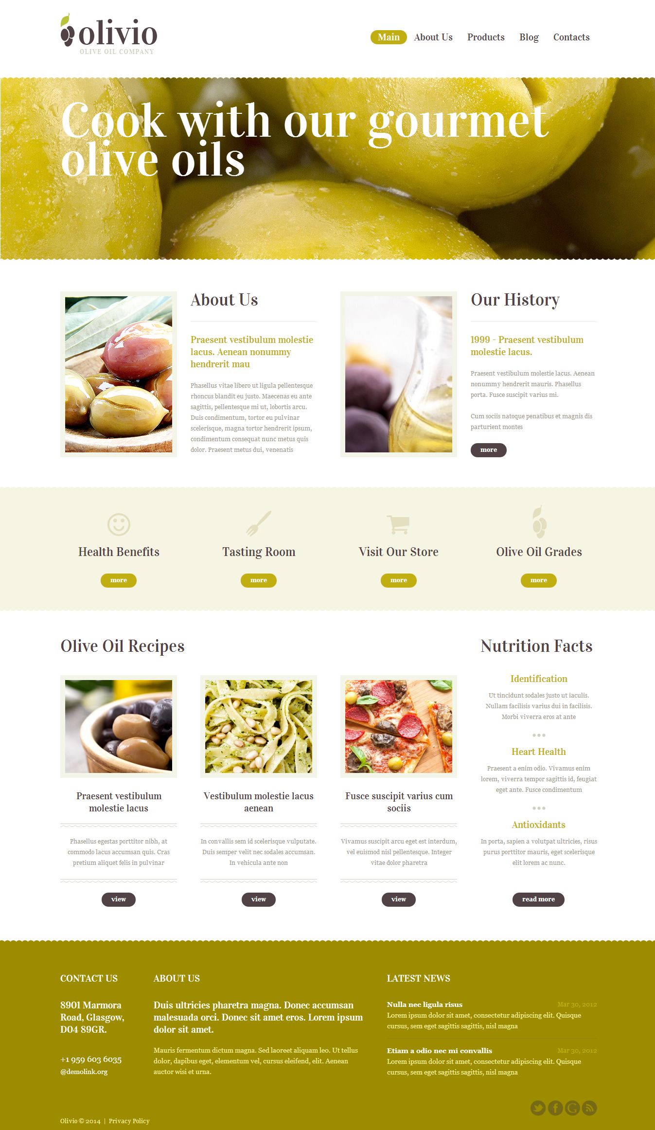 Product template httplivedemo00template help product template httplivedemo00template helpdrupal48490 pronofoot35fo Image collections