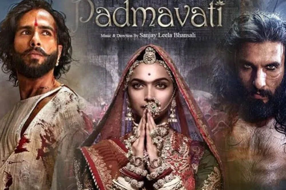 Padmaavat movie part 4 in hindi free download torrent