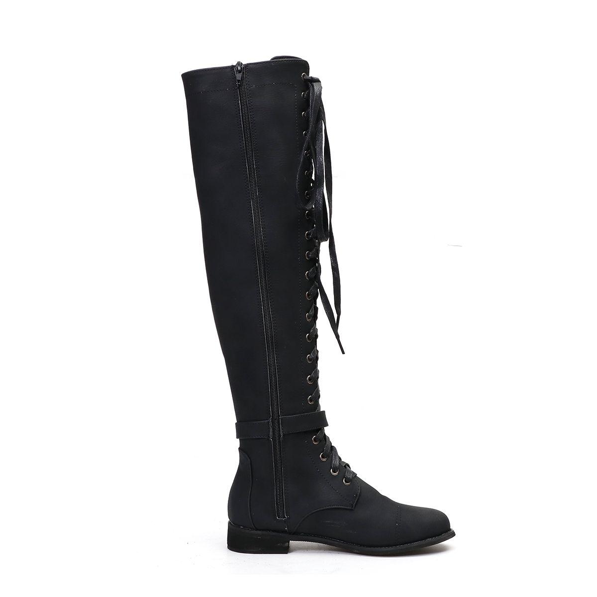 Aliexpress.com : Buy New Design Women Sexy Open Toe Black