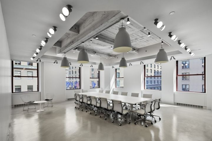 LF-USA-offices-by-Spacesmith-New-York-City