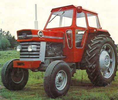 72MF185