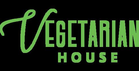 San Jose Premier Vegan Restaurant Vegetarian House Vegan Restaurants Vegetarian