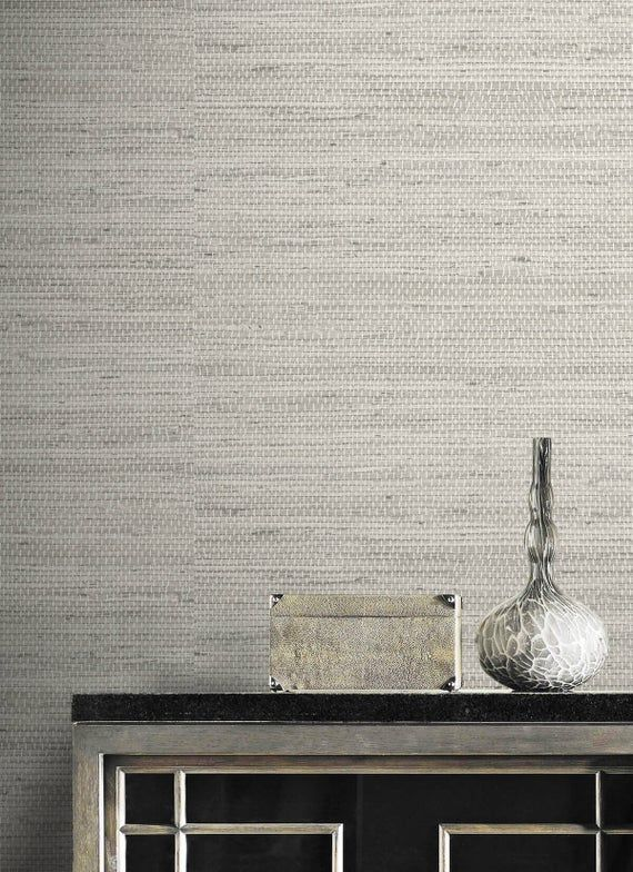 Peel And Stick Faux Grasscloth Self Adhesive Wallpaper Wallpaper Lillian August Peel And Stick Wallpaper Removable Wallpaper Grasscloth Peel And Stick Wallpaper Removable Wallpaper