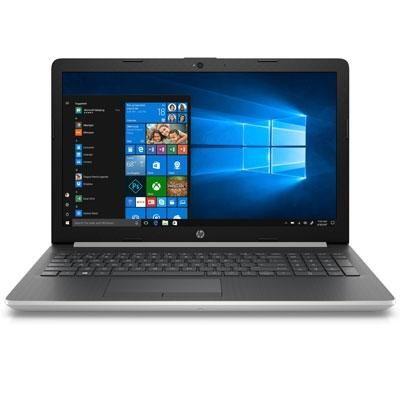 Techbargains HP 15dw0043dx Intel Core i58265U 15.6