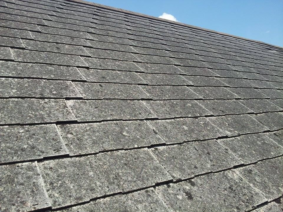 Image result for asbestos shingles