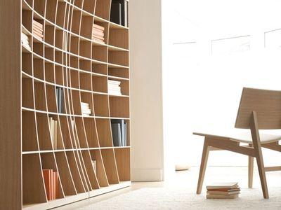 100 Design 2015 Joined Jointed Interior Design Pinterest