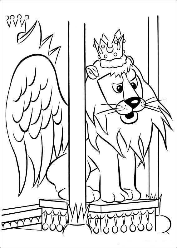 Printable Rudolph Coloring Pages | Rudolph coloring pages ...