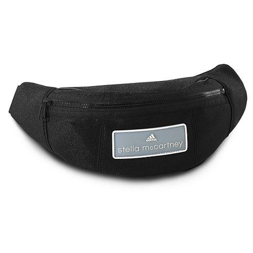 6c57284579d2 adidas Bum Bag Bum Bag