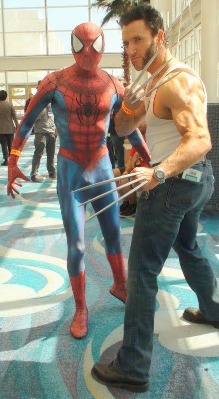 Spider Man Deviantart Ultimate