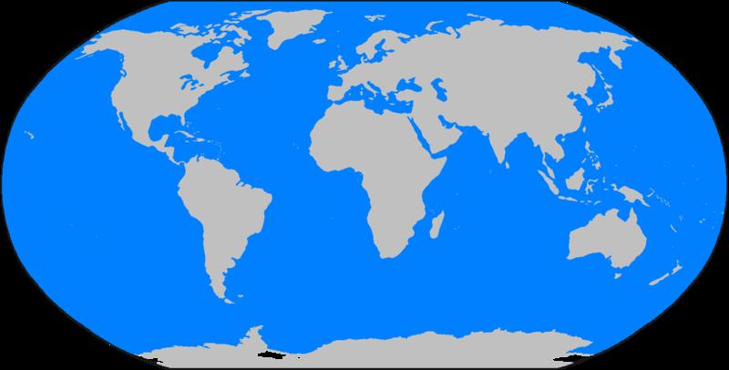 Plantillamapa del mundo etiquetado wikipedia la enciclopedia plantillamapa del mundo etiquetado wikipedia la enciclopedia libre gumiabroncs Choice Image