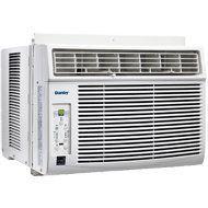 10 000 Btu Energy Star Window Air Conditioner With Remote By Danby 318 96 Dac10011e Get Ready F Window Air Conditioner Air Conditioner Danby Air Conditioner