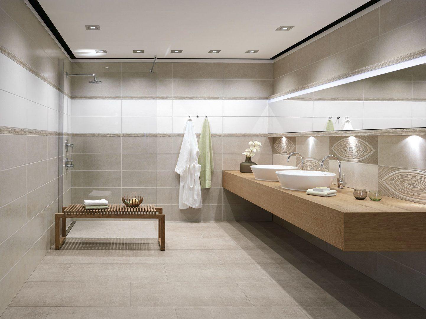 Azulejos ba o buscar con google 5recycle azulejos - Fotos de banos con azulejos ...