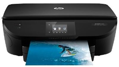 HP ENVY 5642 Printer Driver Download #HPENVY5642Printer