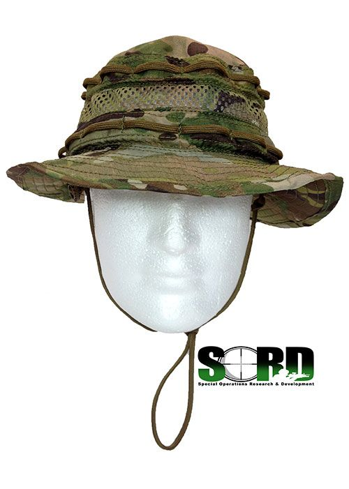 dbd0bded1fe A 2016 adaptation of the classic Boonie hat designed to thrive in the  Torrid zone (google it). The Torrid Boonie hat is a quick drying