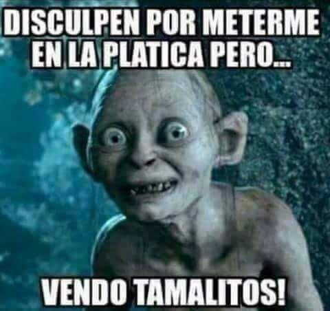 Memes Para Whatsapp Los Mejores Memes En Espanol Memes