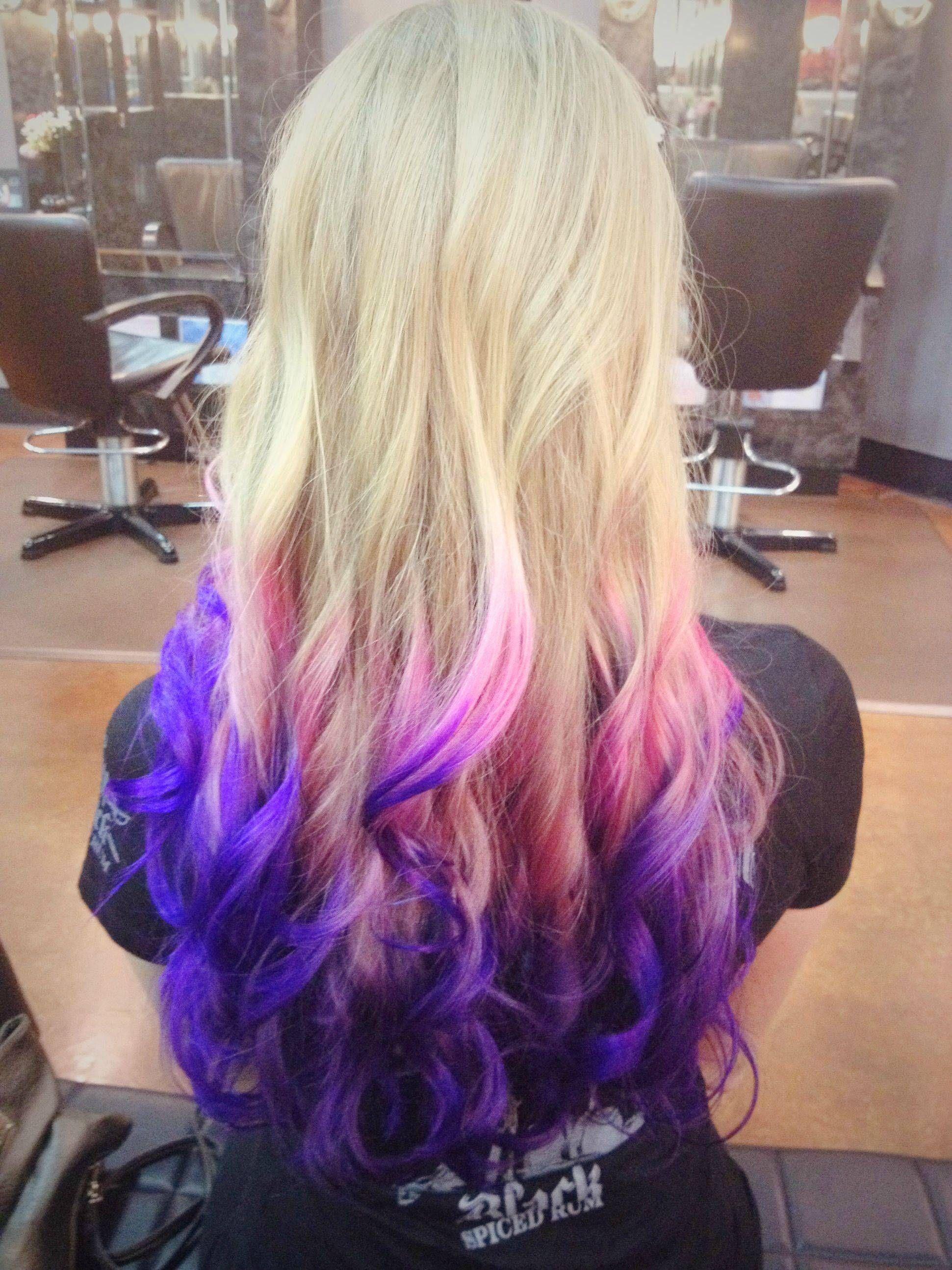 Imgur Com Long Blond Beautiful Hair Hair Styles