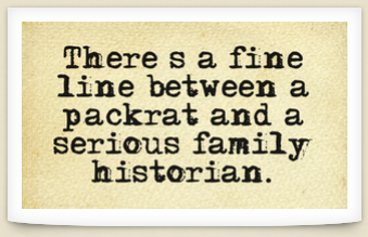 Genealogy Humor 101 Funny Quotes Sayings For Genealogists Genealogy Quotes Family History Quotes Genealogy Humor