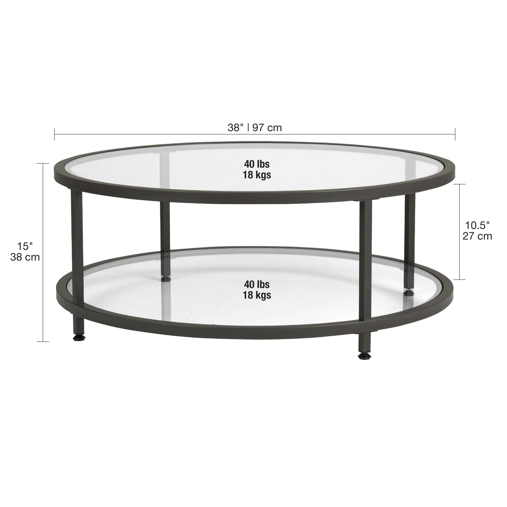 Shop Our Modern Designer Max Marble Coffee Table Top On A Black Steel Metal Frame Giving Your Living Ro Marble Top Coffee Table Metal Living Room Coffee Table [ 1000 x 1000 Pixel ]
