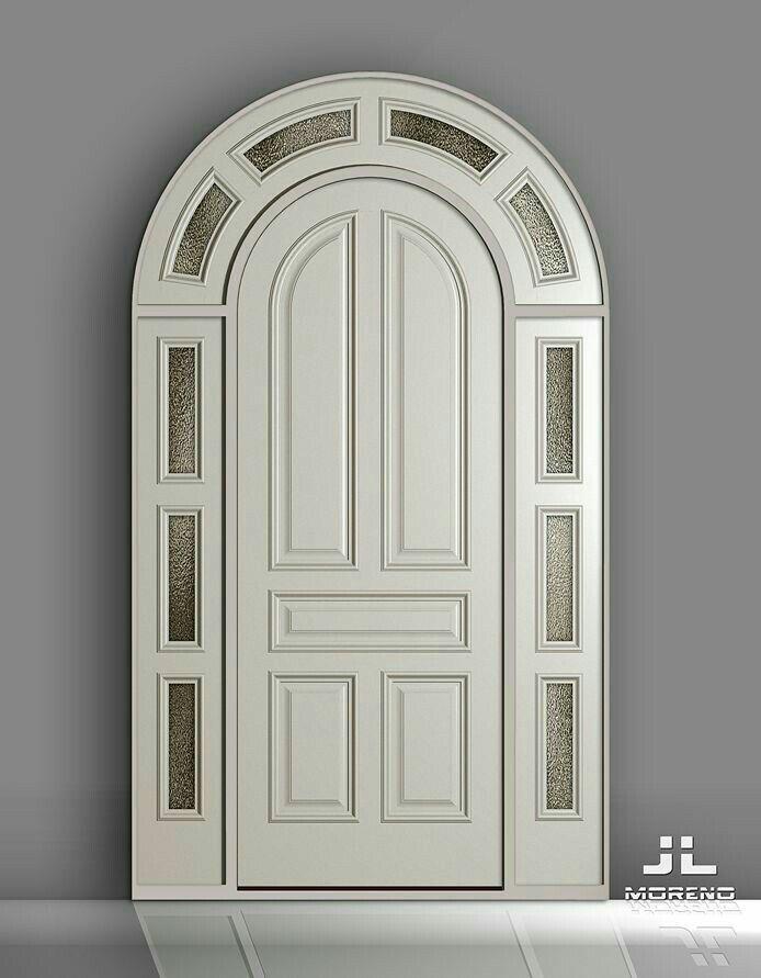 Pin de Imran Malik en New Door | Pinterest | Puertas delanteras y ...