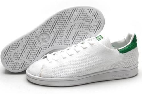 Unisex President Adidas Originals Stan