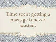 Image result for quotes on Massage