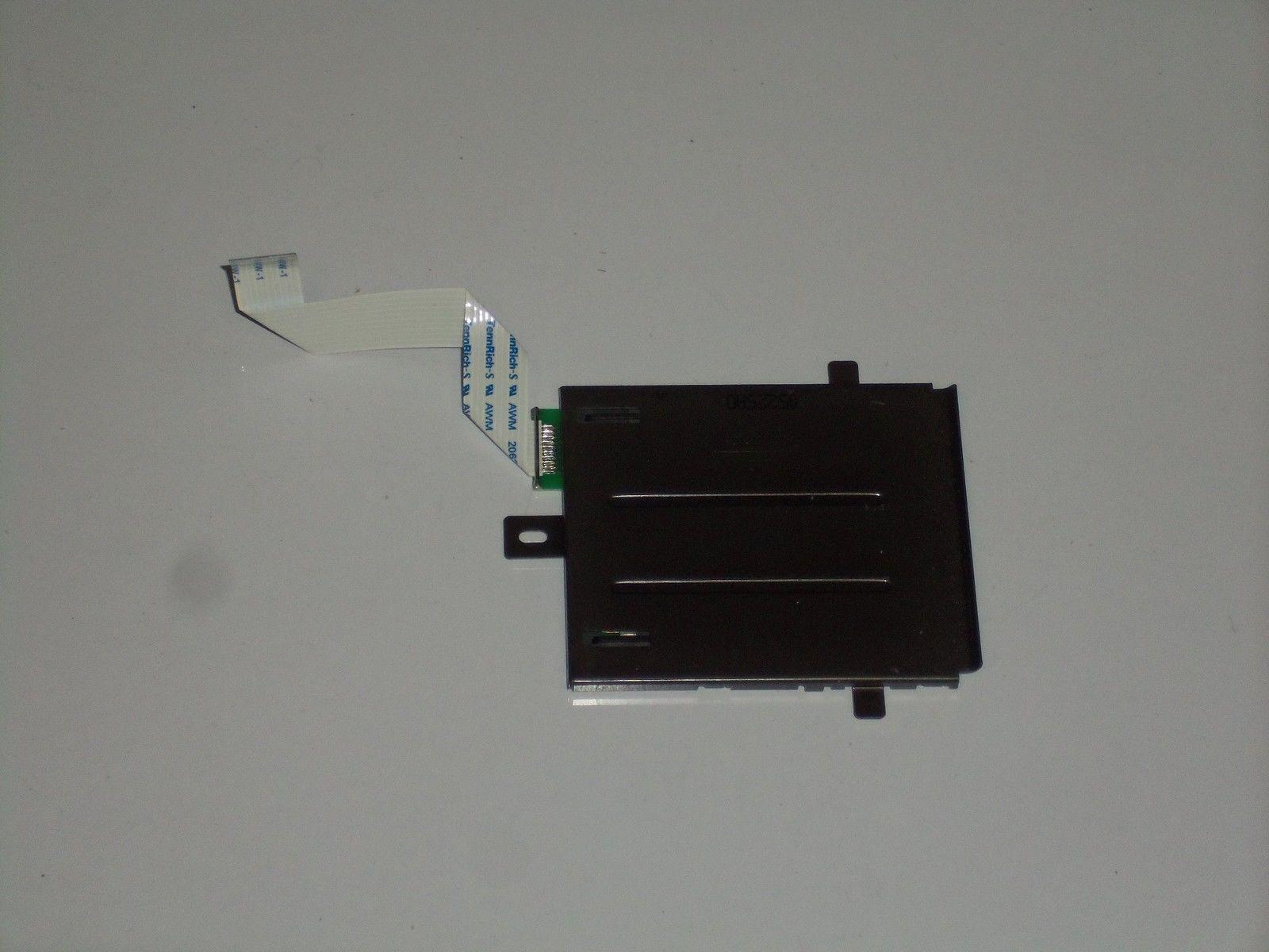 DELL D810 SMART CARD DRIVER WINDOWS XP