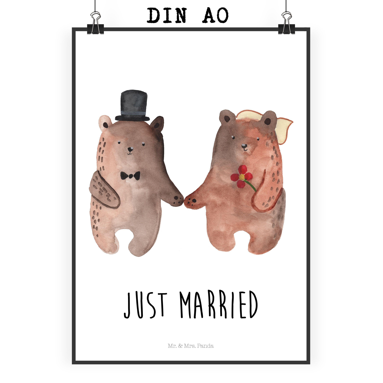 Wir lieben Bären