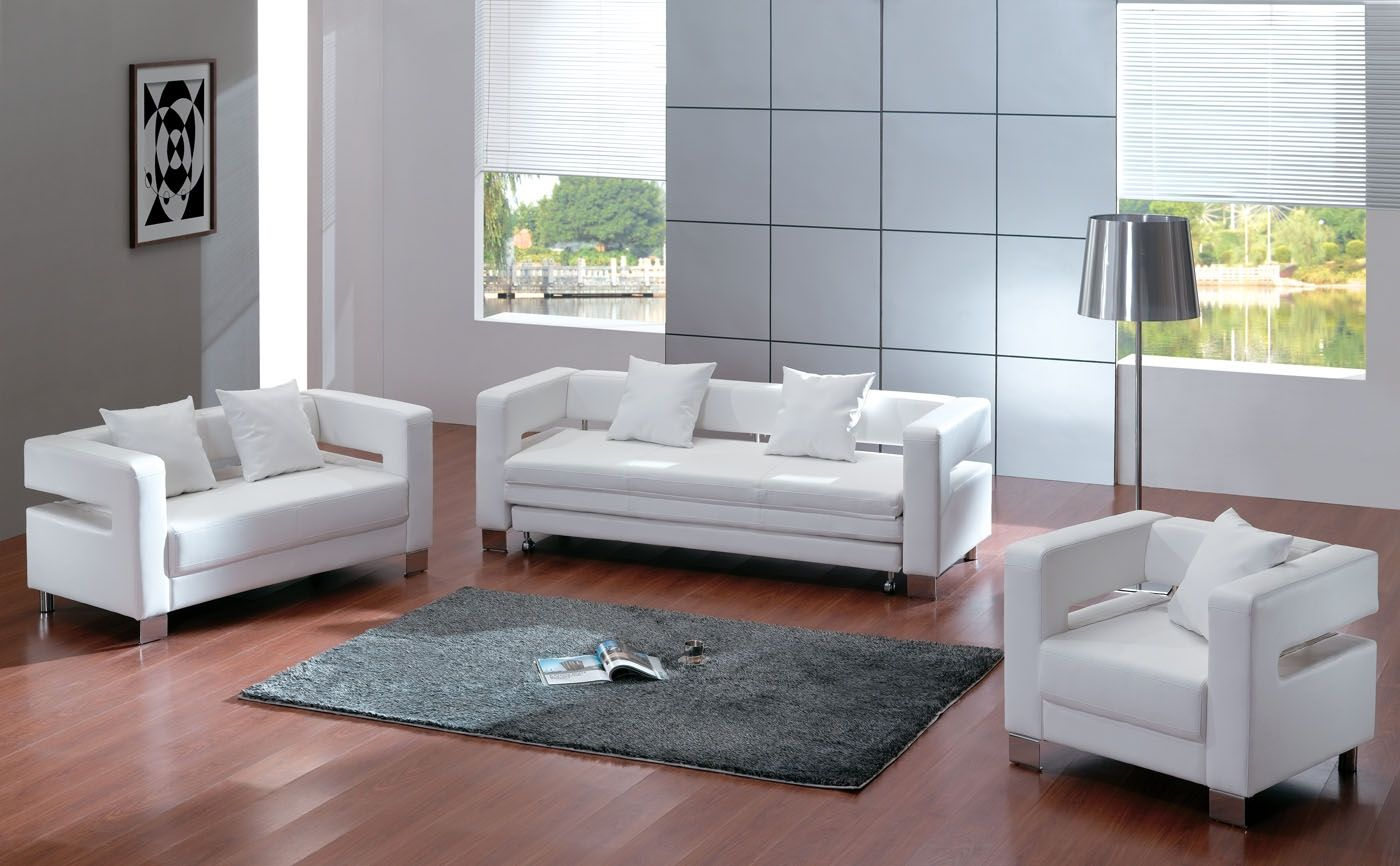 Modern Leather Furniture   Google Search