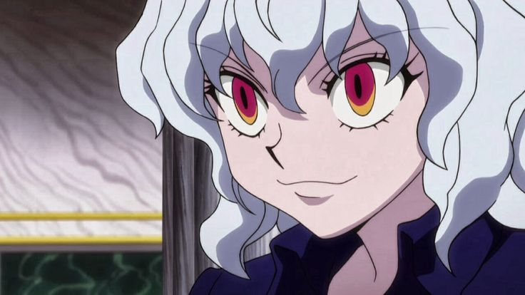Pin de ธนาวุฒิ ทองเกล็ด em hxh pitou Anime, Papel de