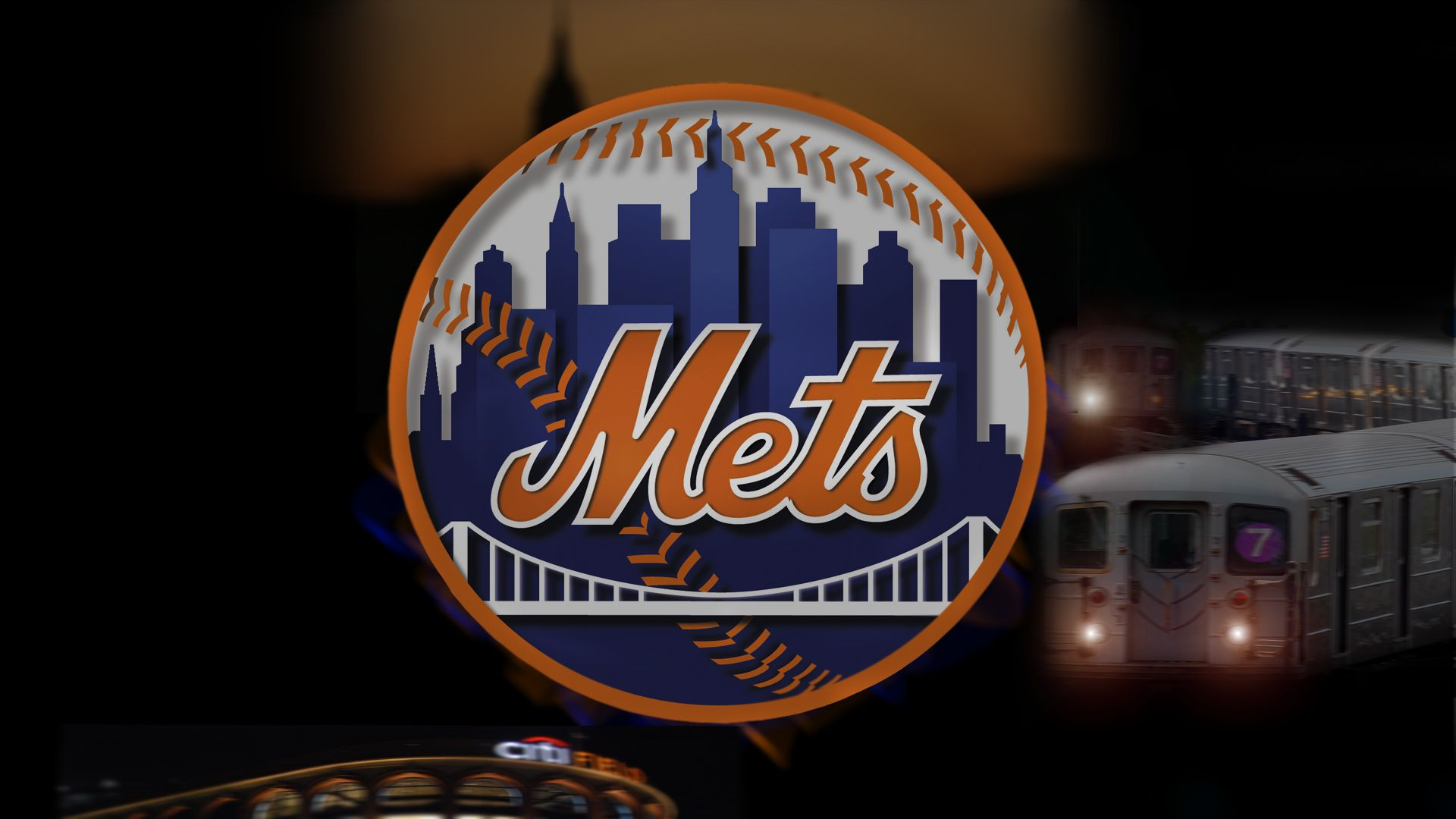 Let S Go Mets Wall Paper Let S Go Mets Wallpapers New York Mets Lets Go Mets Mets