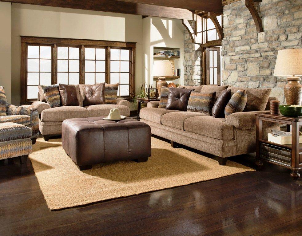 Best Conns Living Room Sets Living Room Sets Room Set 400 x 300
