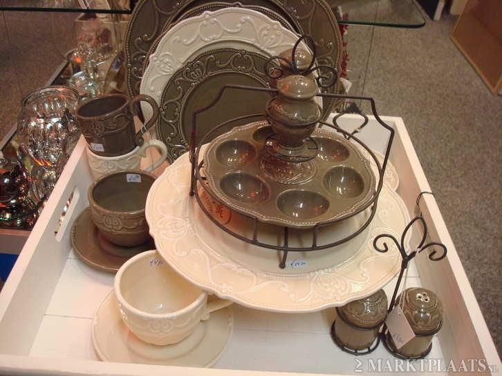 countryfield countryfield pinterest pottery. Black Bedroom Furniture Sets. Home Design Ideas
