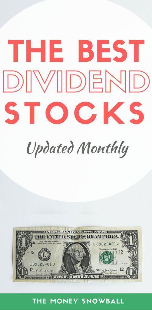 key stock dividend