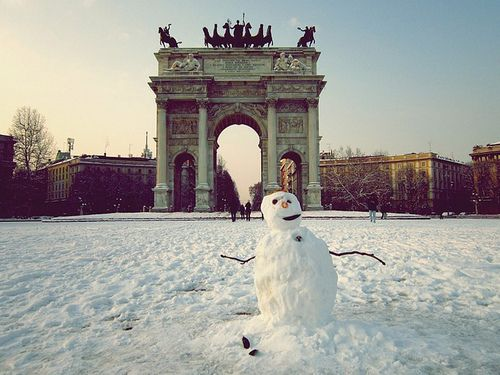 Winter Time London Snow Marble Arch Winter Magic Winter Scenes Magical Christmas