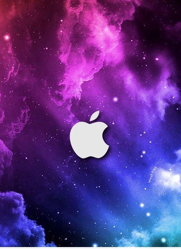 Colors Ecran Iphone 5 Fond D Ecran Iphone Apple Fond D Ecran Iphone Pastel