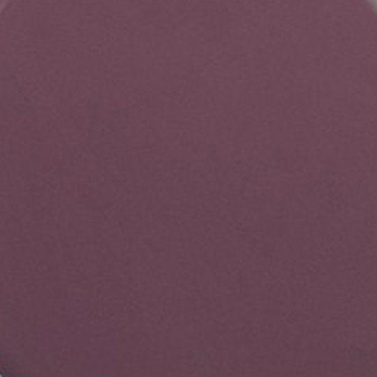 Paint Color Portfolio Deep Purple Bedrooms