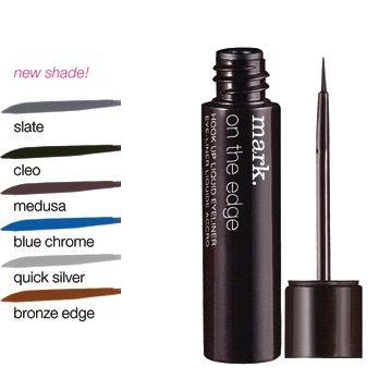 mark hook up eyeliner