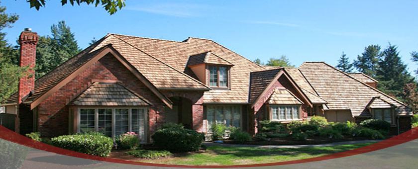 Residential In 2020 Cedar Shake Roof Shake Roof Cedar Shake Shingles