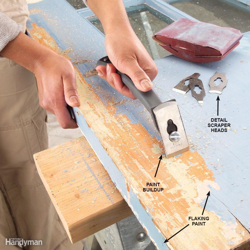 Great Tips For Painting Doors Painted Doors Diy Interior Doors Stripping Paint