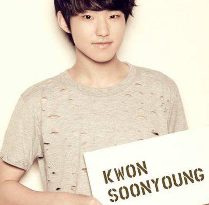 Seventeen Members Profile