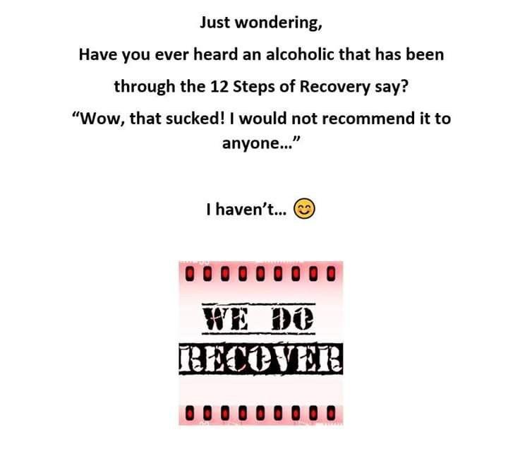 Pin by rhonda chapman on alcoholic anonymous sober life