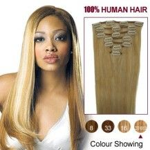 Hair extensions us on saleup to 75 discount vouge hair hair extensions us on saleup to 75 discount pmusecretfo Choice Image