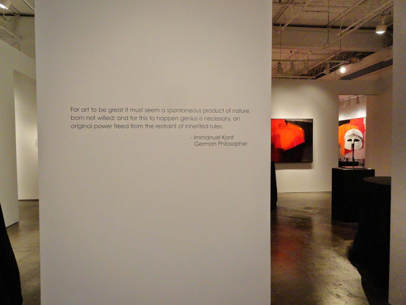 FERNANDO GASPAR: > current | Bill Lowe Gallery