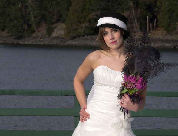 Vivid Photography Nanaimo Bc Vancouver Island Wedding Photographers April Point Resort Spa Quadra Is Victoria Wedding Island Wedding Hair Island Weddings